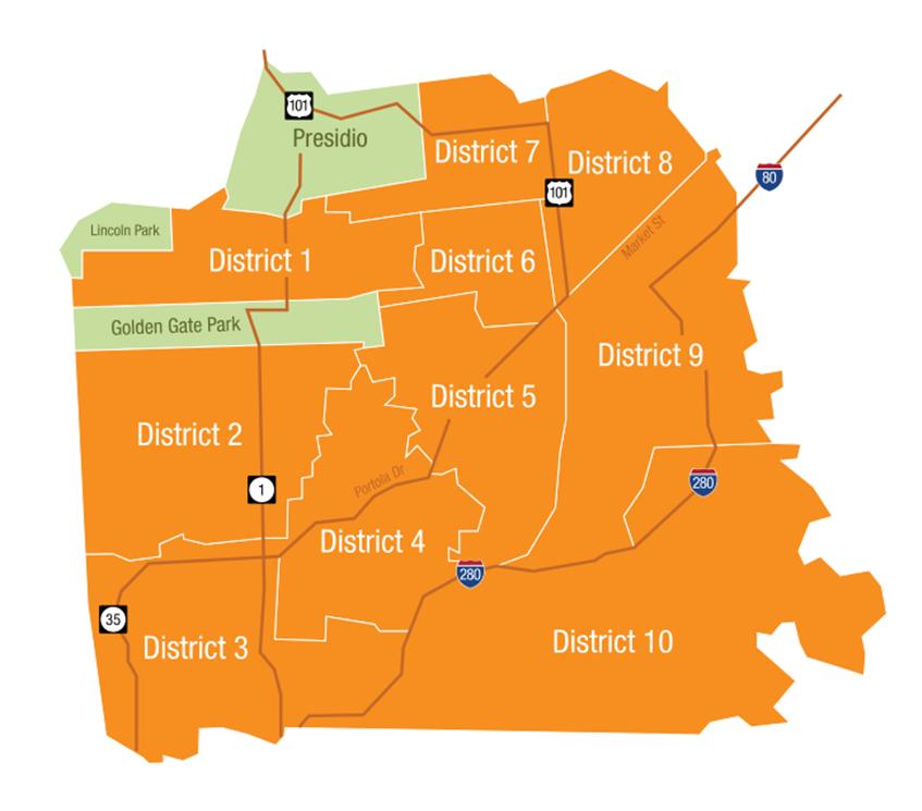 Span ClasshidethisNeighborhoodsspan Where Should We Live - 5 most interesting neighborhoods in san francisco